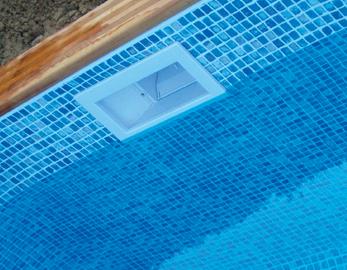 Hoe inbouw zwembad onderhouden exterior living