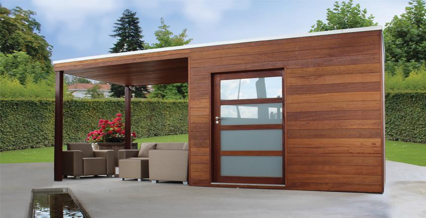 quel abri de jardin acheter exterior living. Black Bedroom Furniture Sets. Home Design Ideas