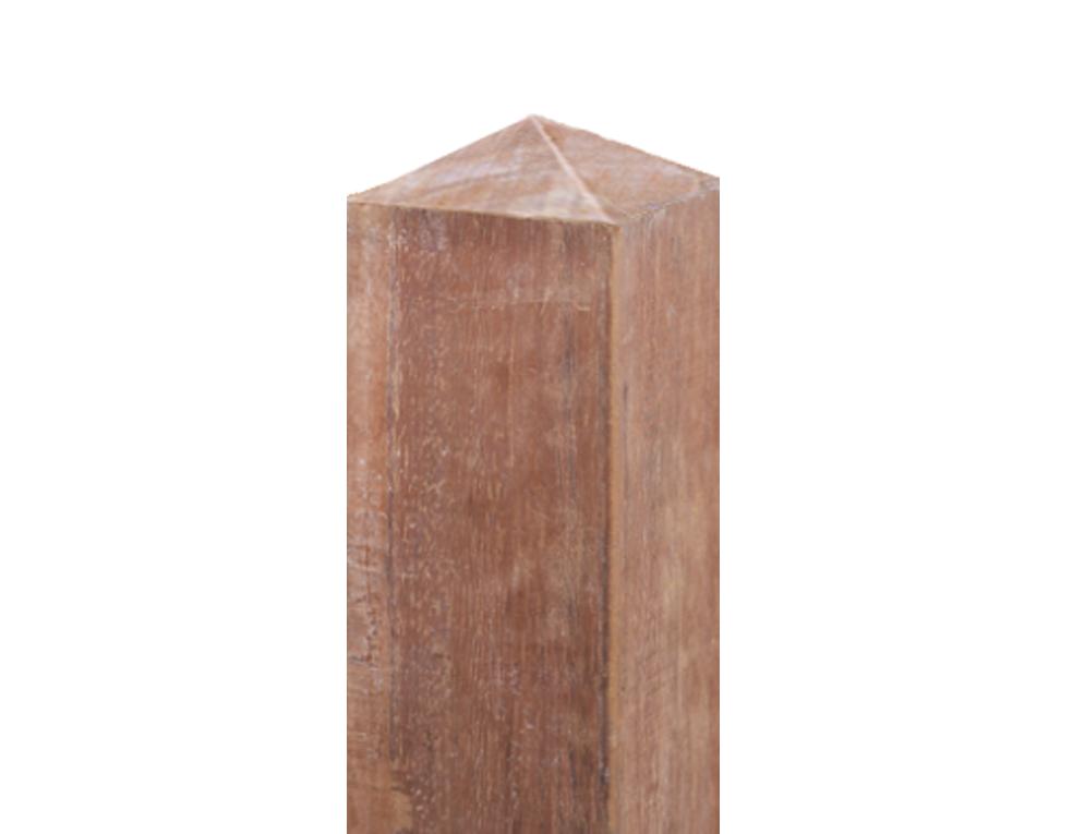 O trouver des poteaux et du bois de jardin exterior living for Ou trouver du bois flotte en bretagne